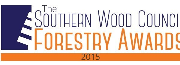 SWC Forestry Awards 2015