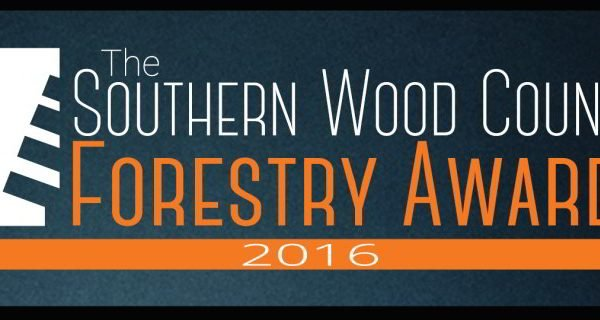 SWC Forestry Awards 2016