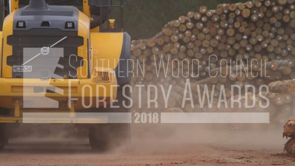 The 2018 SWC Forestry Awards Programme