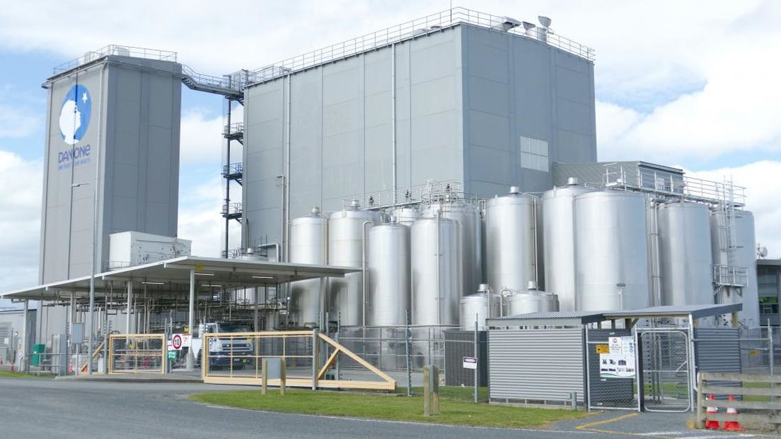 """Featured image for """"NZ$30 million biomass boiler on track"""""""