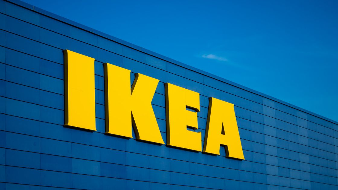 """Featured image for """"Ikea acquires Otago land for forestry"""""""